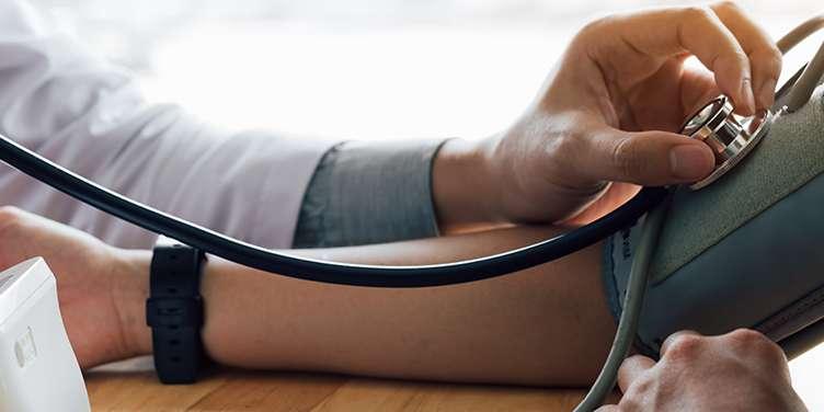 Kronik Hastalığı Olanların Salgın Sürecini Sağlıklı Geçirmeleri İçin Öneriler