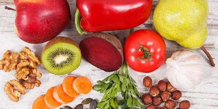 Gut Hastaları İçin Pürinden Fakir Beslenme Nasıl Olmalı?