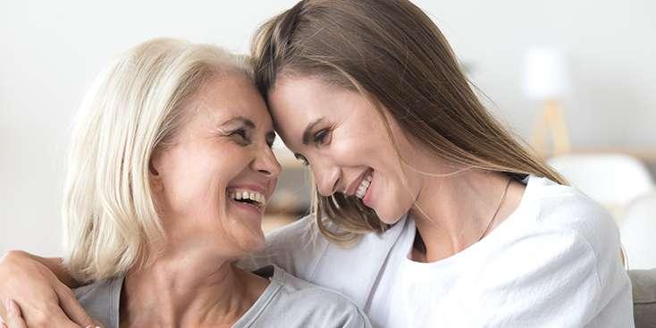 Rahim Ağzı Kanseri Taramasının Önemi ve PAP-SMEAR