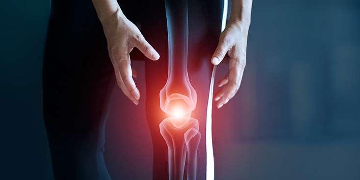 Tendon Yaralanmaları ve Tedavi Yöntemleri
